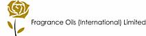 Fragrance Oils (International) Limited's Company logo