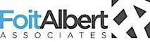 Foit-Albert Associates's Company logo