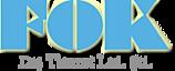 Fok Dis Ticaret Ltd. Sti's Company logo
