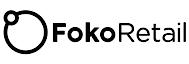 Foko Retail's Company logo