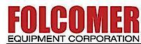Folcomer's Company logo