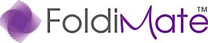 Foldimate's Company logo