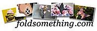 Foldsomething's Company logo