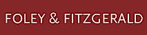 Foley & Fitzgerald's Company logo