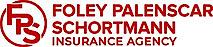 Foley & Palenscar Insurance's Company logo