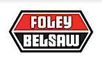 Foley-Belsaw's Company logo