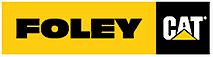 Foleyinc's Company logo