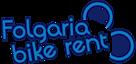 Folgaria Bike Rent's Company logo
