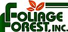 Foliage Forest's Company logo