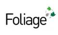 Foliage's Company logo