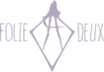 Folie A Deux London's Company logo