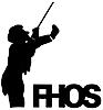 Folkestone Symphony's Company logo