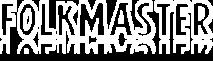 Folkmaster's Company logo