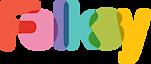 Folksy Ltd.'s Company logo