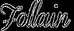 Follain, Inc's Company logo