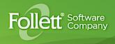 Follettsoftware's Company logo