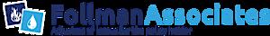 Follman Associates's Company logo