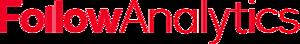 FollowAnalytics's Company logo