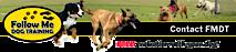 Follow Me Dog Training's Company logo