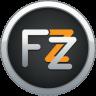 Followzz's Company logo