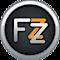 Golfshot's Competitor - Followzz logo