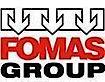 FOMAS's Company logo