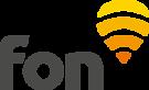 Fon's Company logo