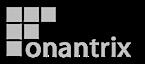Fonantrix Solutions's Company logo