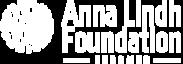 Fondation Anna Lindh Tunisie's Company logo
