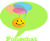 Fone Chat's Company logo