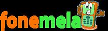 Fone Mela's Company logo