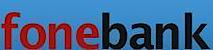 Fonebank's Company logo