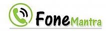 Fonemantra's Company logo