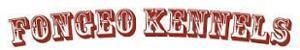 Fongeo Kennels's Company logo