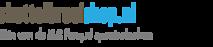 Skottelbraaishop's Company logo
