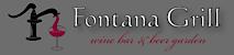 Fontana Grill & Wine Bar's Company logo