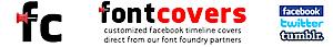 Fontcovers's Company logo