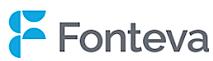 Fonteva's Company logo