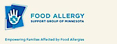 Food Allergy Support Group Of Mn's Company logo
