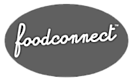 Food Connect Brisbane's Company logo