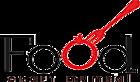 Food Craft Mumbai's Company logo