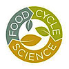 Food Cycle Science's Company logo