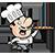 Zebda's Competitor - Food Delivery Near Me logo