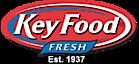 Food Dynasty's Company logo