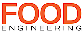 Food Engineering's Company logo