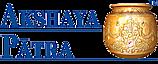 Food For Education's Company logo