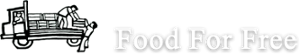 Food For Free's Company logo