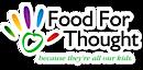 Foodforthoughtdenver's Company logo