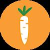 Food Hackathon's Company logo