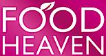 Food Heaven's Company logo